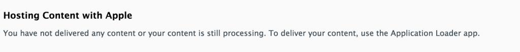 hostedContentMissing